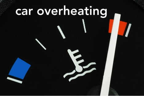 What To Do When Your Car Overheats >> anti-lock braking system - Engineering Insider