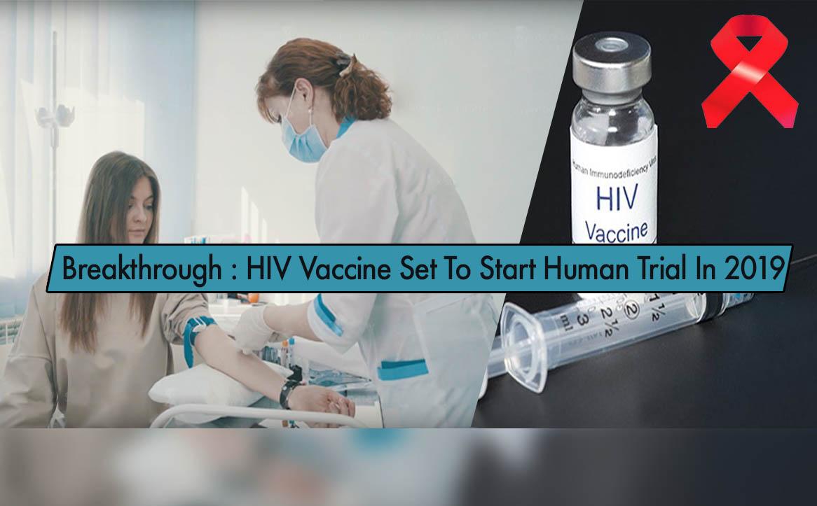 HIV, HIV Vaccine, aids