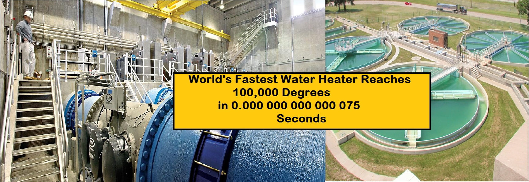 water heater, heater