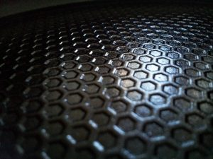 What is non stick coating? How it consumes less oil in our