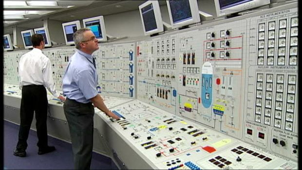 engineering insider nuclear power